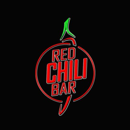 red chili bar в измаиле